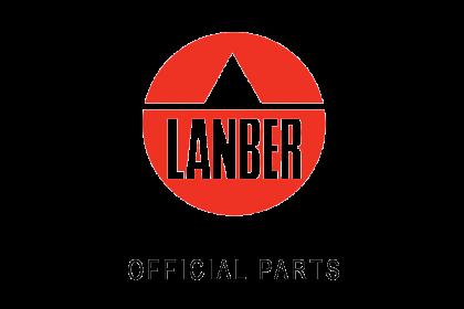 Lanber Parts