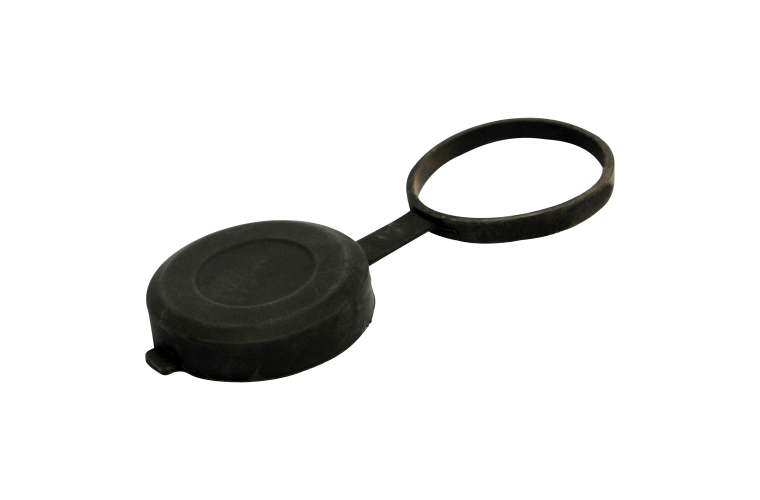 Meopta Rubber Objective Cap 40MM 42MM