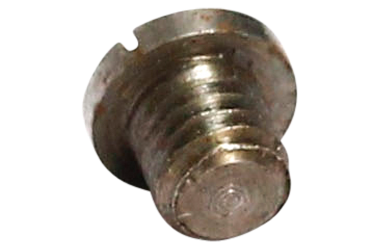 Lanber Extractor Stop Pin