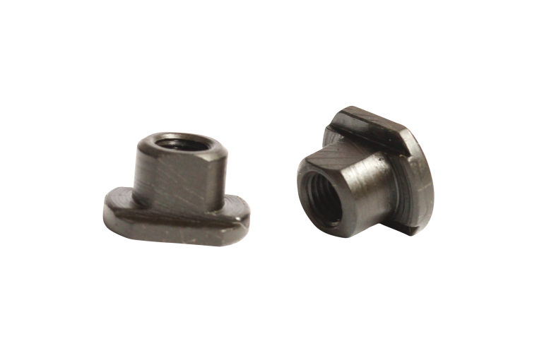 ZKK 602 Forend Screw Nut PN19