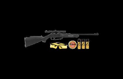 Winchester | Daisy Air Rifles