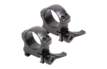 Recknagel QD Weaver Ring 9.5mm 1