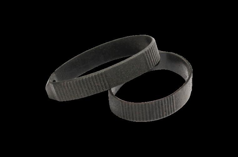 Meopta Artemis 3000 Rubber Magnification Adjustment Ring