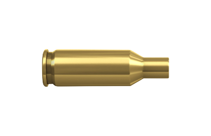 Winchester   Reloading Components