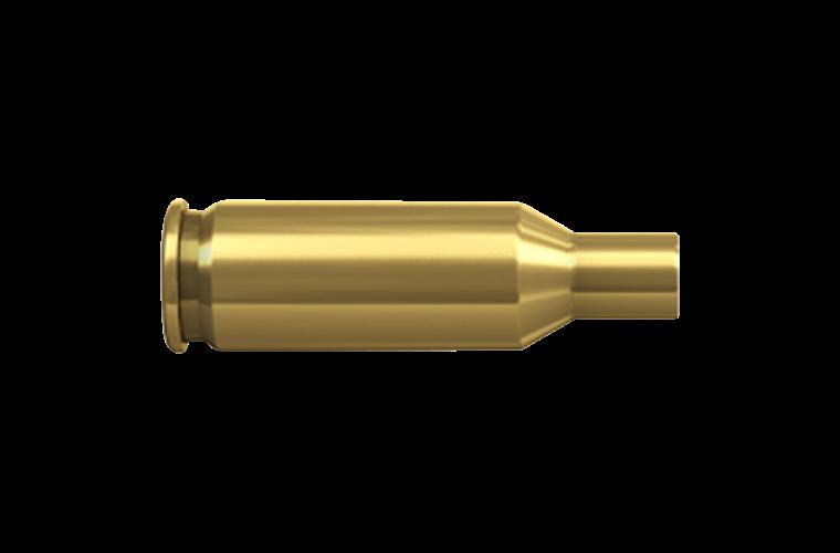 Norma unprimed cases 6mm PPC