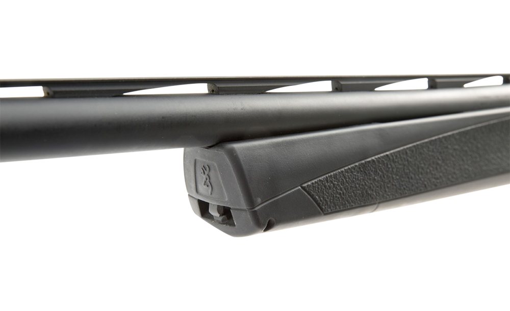 Browning Maxus Composite Stalker 12M 28