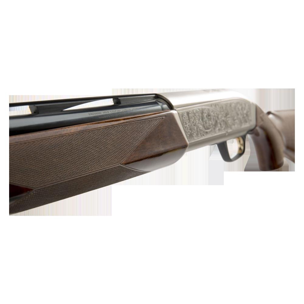 Browning Maxus Sporter 12M 30