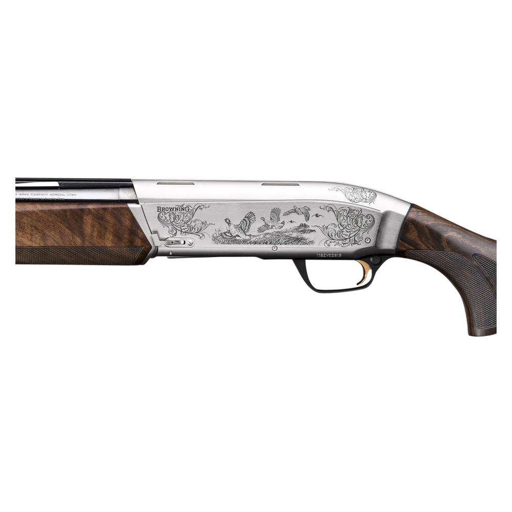 Browning Maxus Ultimate Partridge 12M 30