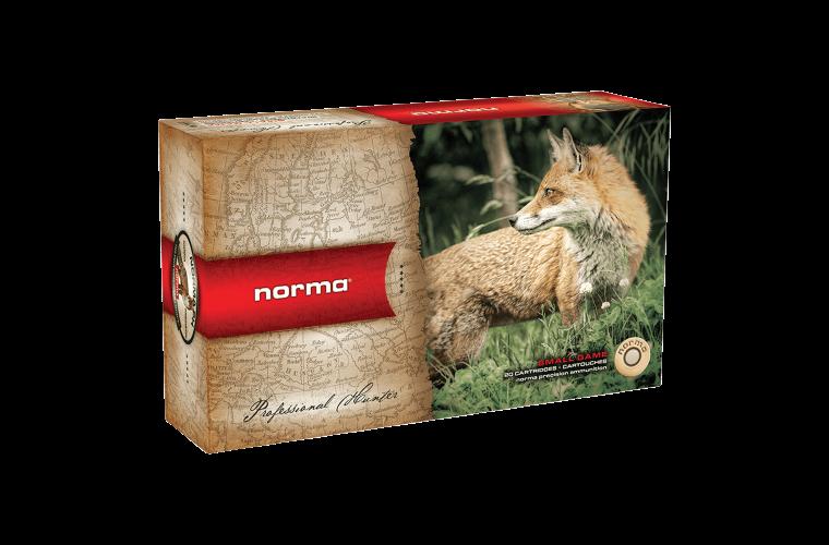 Norma America PH 17Rem 20gr V-Max