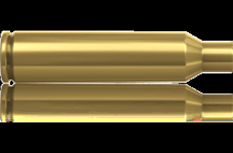 Norma unprimed cases 7mm Blaser
