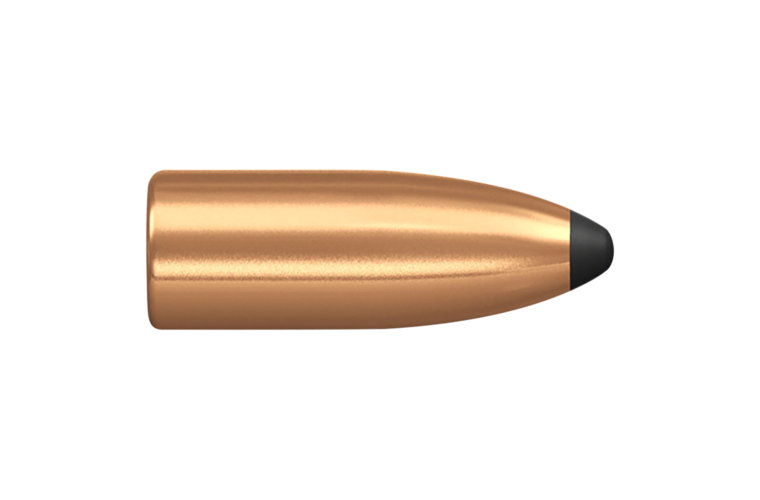 Norma projectile 5.7mm-0.224 50gr Soft Point