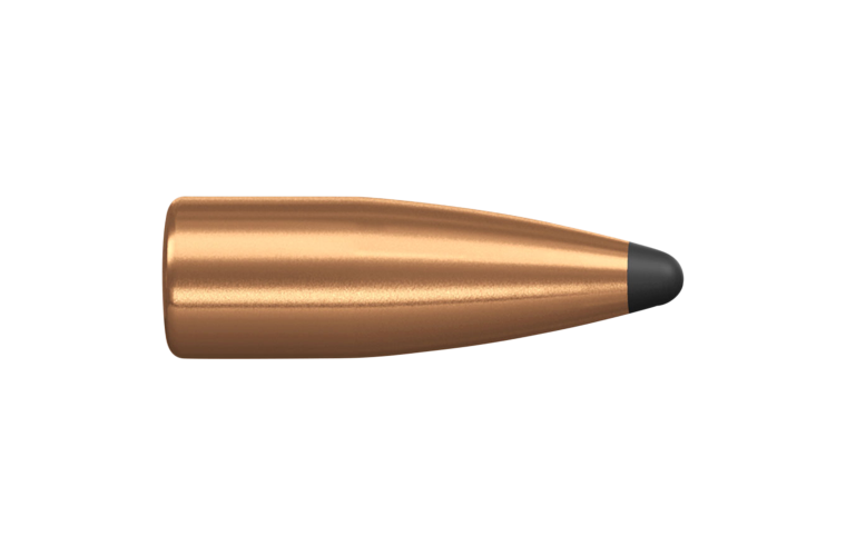 Norma projectile 5.7mm-0.224 53gr Soft Point Match