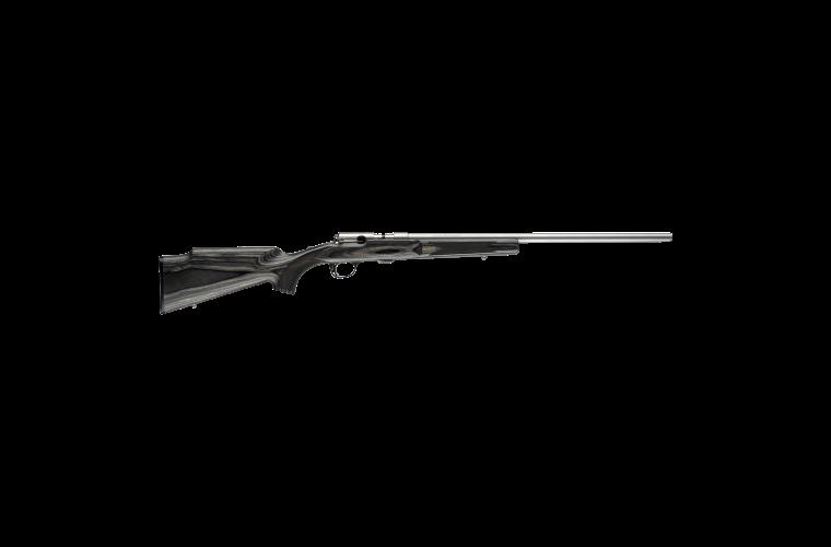 Browning T-Bolt Varmint Laminate SS 22LR 10rnd Mag