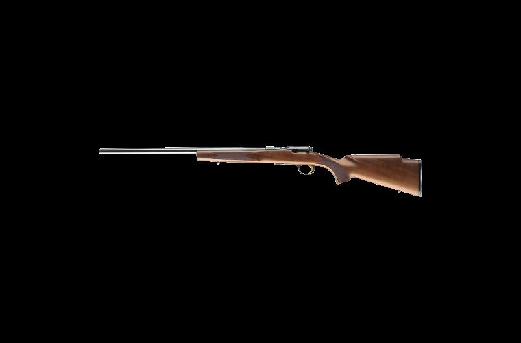 Browning T-Bolt Varmint Left Hand 17HMR 10rnd Mag