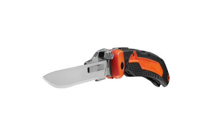 Vital Big Game Folding Knife