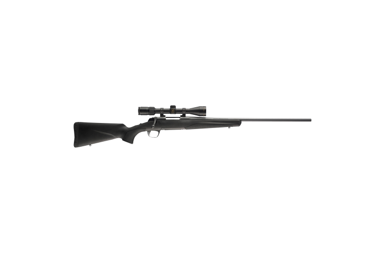 Browning X-Bolt Composite Stalker 338WM 3rnd Mag