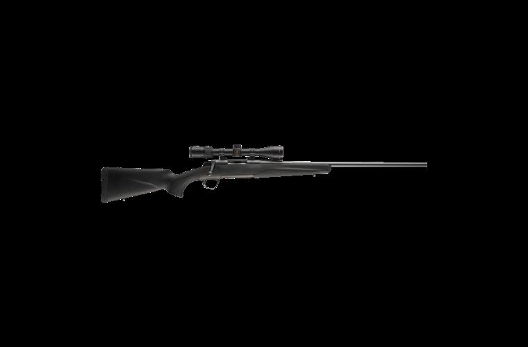 Browning X-Bolt Composite Stalker 300WSM 3rnd Mag