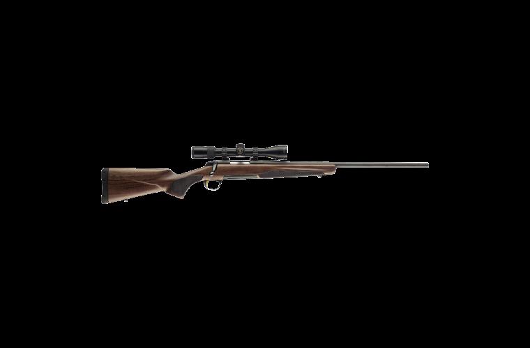 Browning X-Bolt Hunter 300WSM 3rnd Mag
