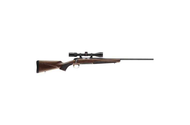 Browning X-Bolt Hunter 325WSM 3rnd Mag
