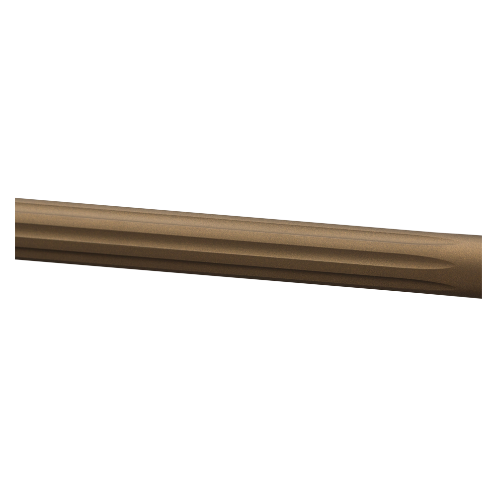 Winchester | Browning X-Bolt Hell's Canyon Long Range 26