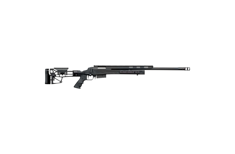 Browning X-Bolt SF Chassis 308Win Black 5rnd Mag
