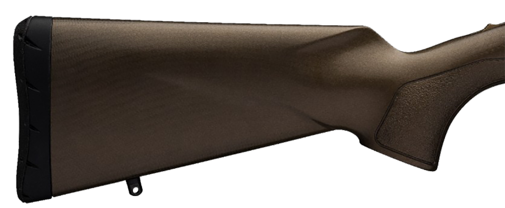 Browning X-Bolt Pro 308W 4rnd Mag