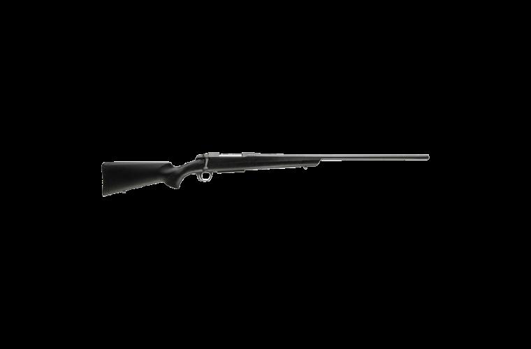Browning A-Bolt 3 Composite Stalker 243Win 4rnd Mag