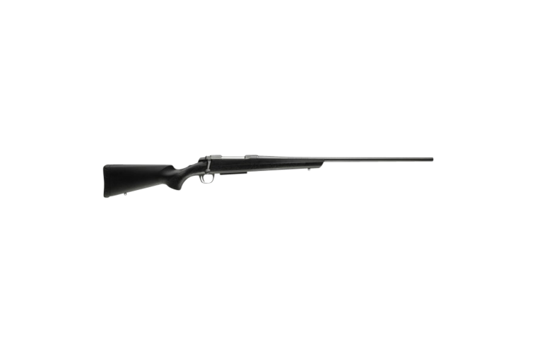 Browning A-Bolt 3 Composite Stalker 300WSM 3rnd Mag