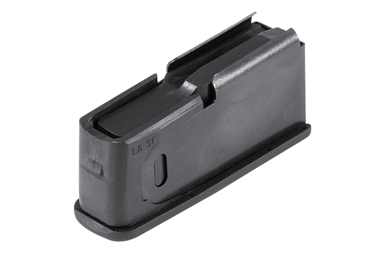 Browning A-Bolt 3 Mag Assembly 30-06 4rnd