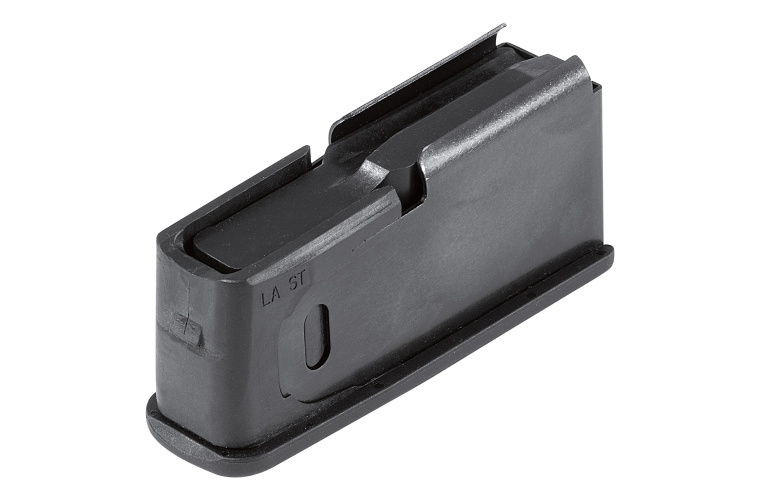 Browning A-Bolt 3 Mag Assembly 300WM 3rnd