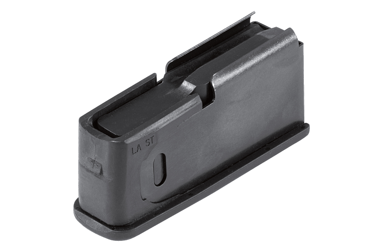 Browning A-Bolt 3 Mag Assembly 243win/308win/6.5cr 4rnd