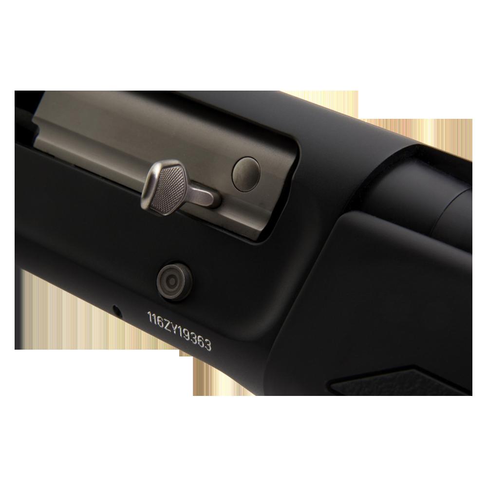 Browning A5 Composite SA 12M 28