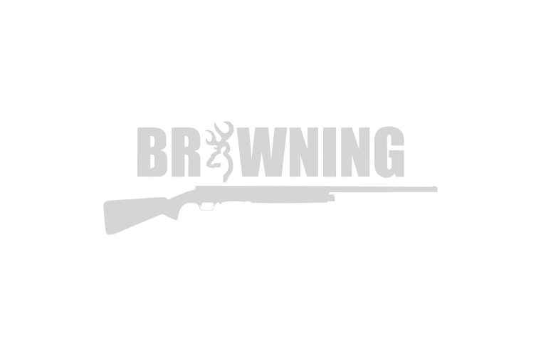 Browning Heritage Decal