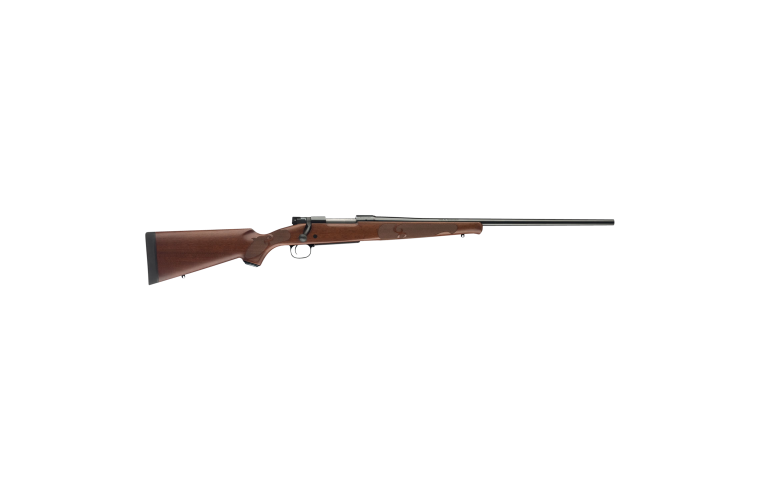 Winchester M70 Featherweight 270Win 5rnd Mag