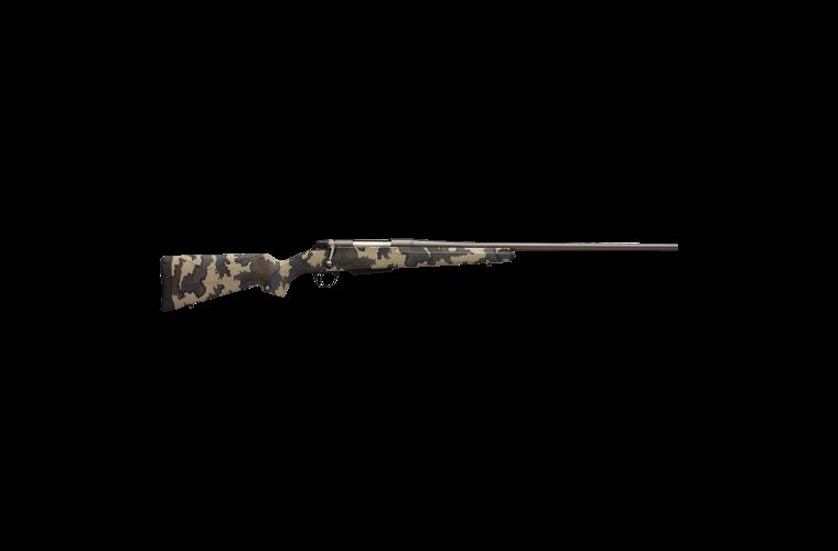 Winchester XPR Hunter Vias 243Win 4rnd Mag