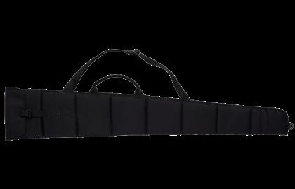 Browning BRNG Black Gunslip
