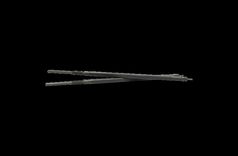 Steyr SSG Firing Pin