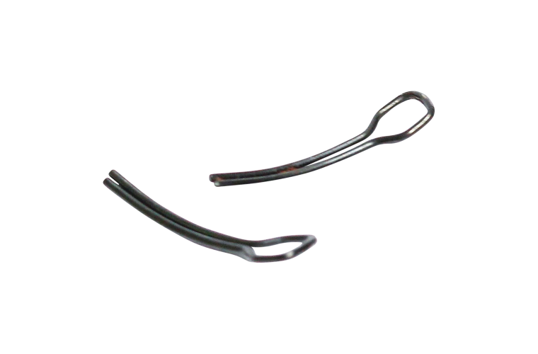 Steyr SBS Extractor Spring