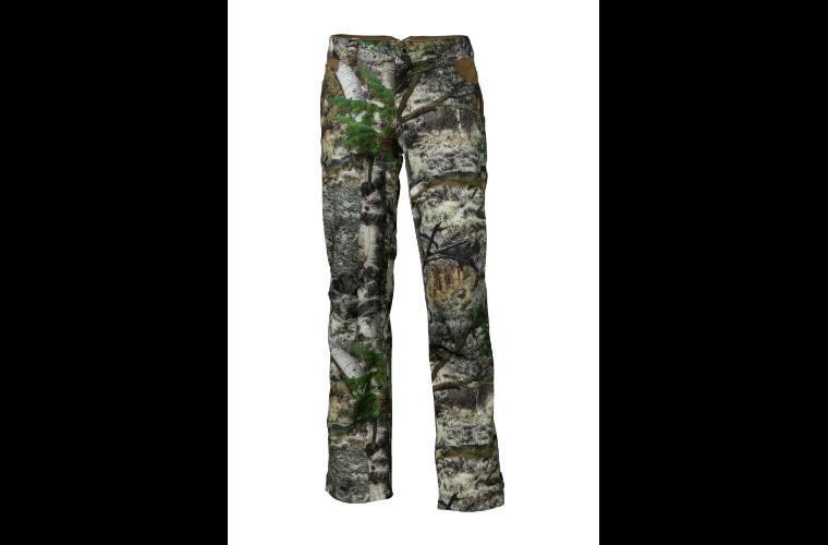 Browning Womens Mercury Pant Mossy Oak M