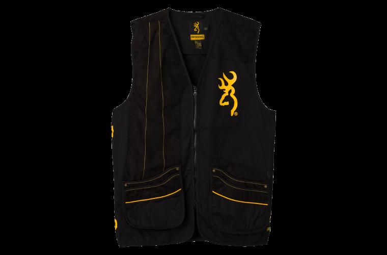 Browning Team Shooting Vest 2XL