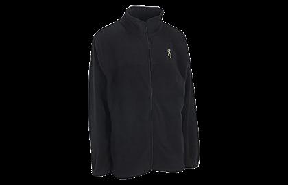 Browning Laramie II Jacket Black L
