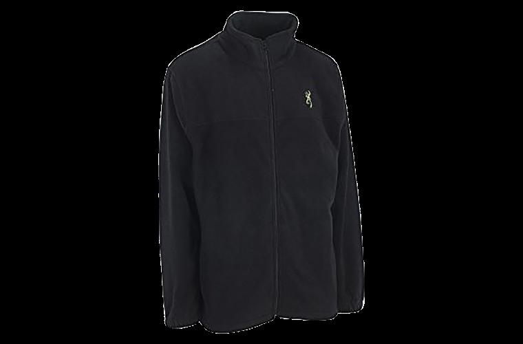 Browning Laramie II Jacket Black 2XL