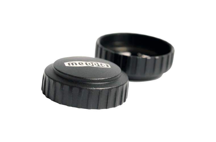 Meostar R1/R1r Battery Cap