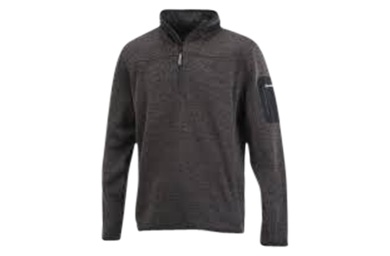Browning Laredo II Jumper Black XL