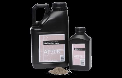 ADI Powder AP70N 2kg