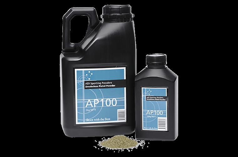 ADI Powder AP100 500gm