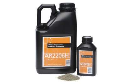 ADI Powder AR2206H 500gm