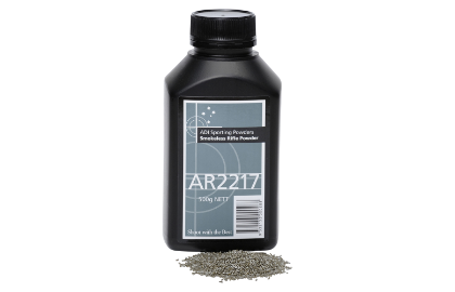 ADI Powder AR2217 500gm