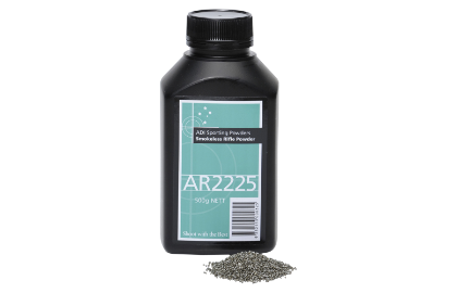 ADI Powder AR2225 500gm