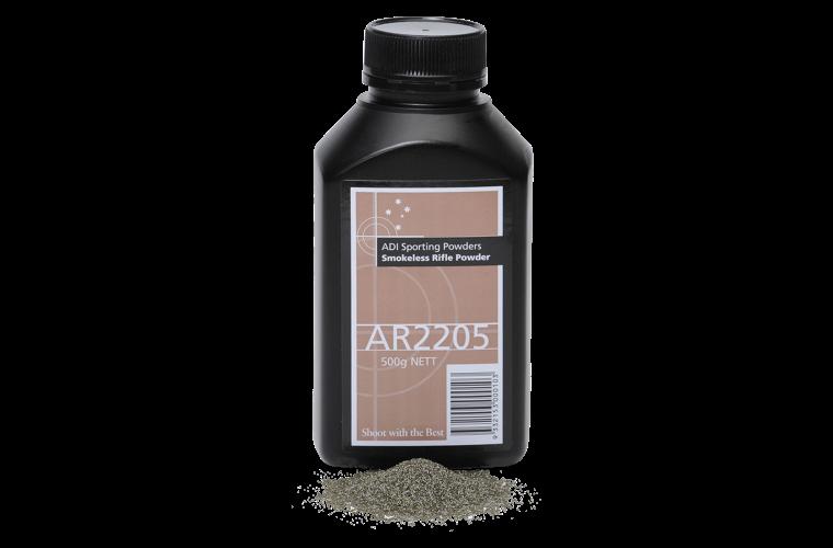 ADI Powder AR2205 500gm